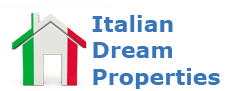 Italian Dream Properties